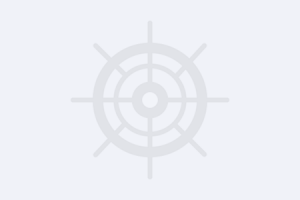 Content-Navigation-Default