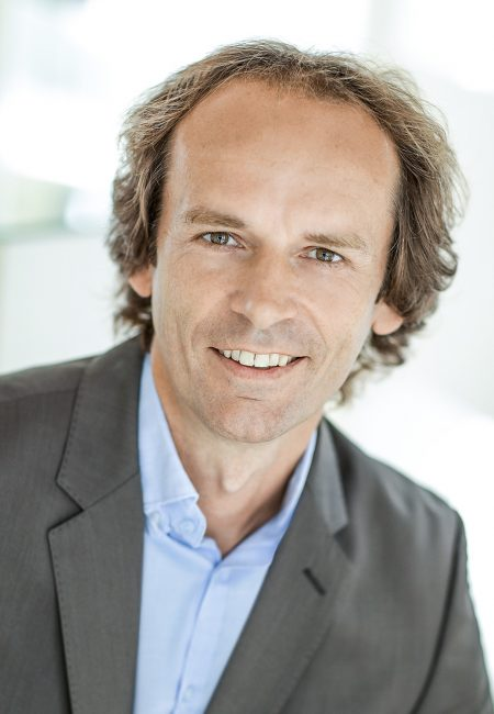 Rudolf Kohlmaier