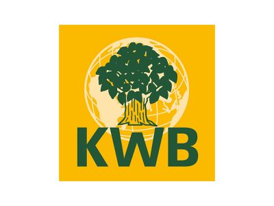 KWB-Logo