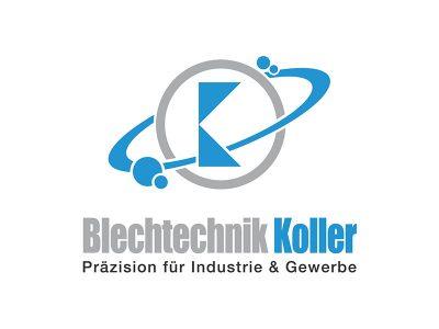 Koller-Logo