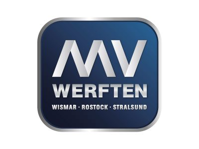 MVW-Logo