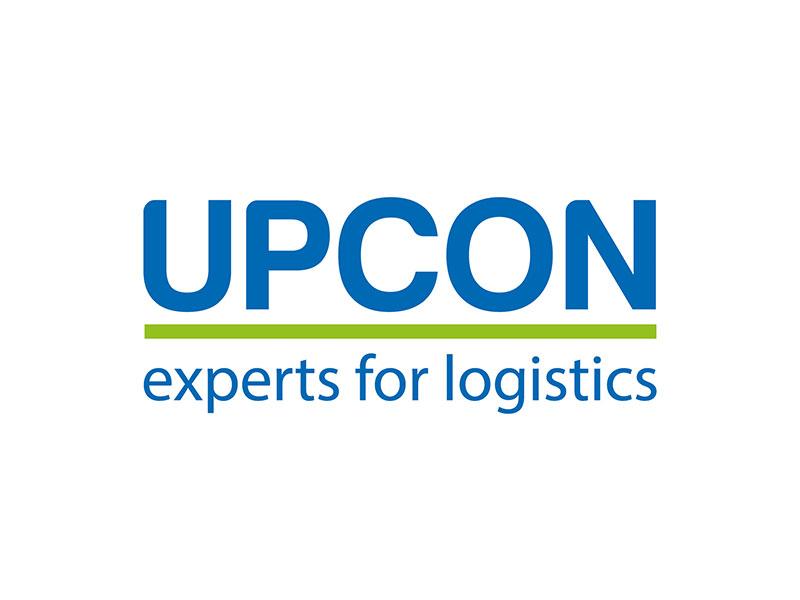 Upcon-Logo