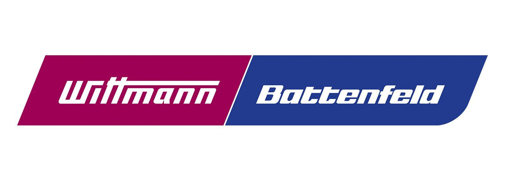 Logo-wittmann_battenfeld